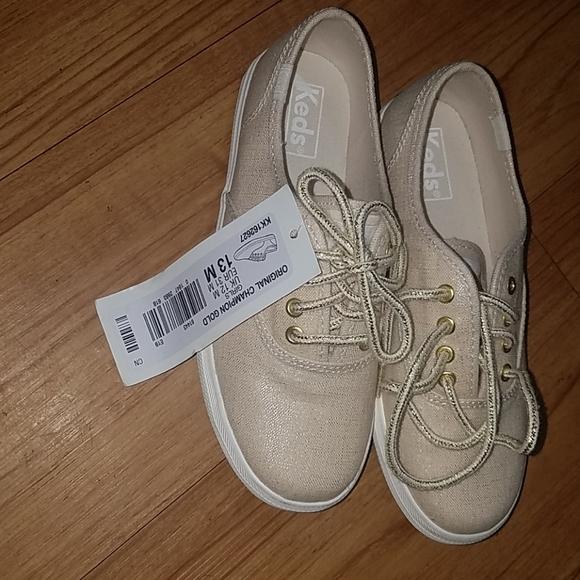 Keds Shoes | For Girl Size 13 | Poshmark